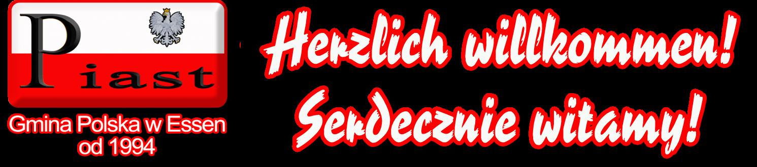 Polnischer Kreis PIAST in Essen e.V.
