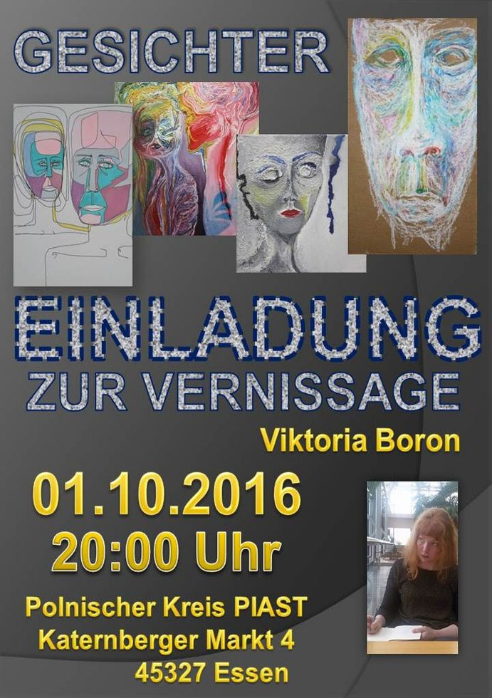 vernissage-plakat