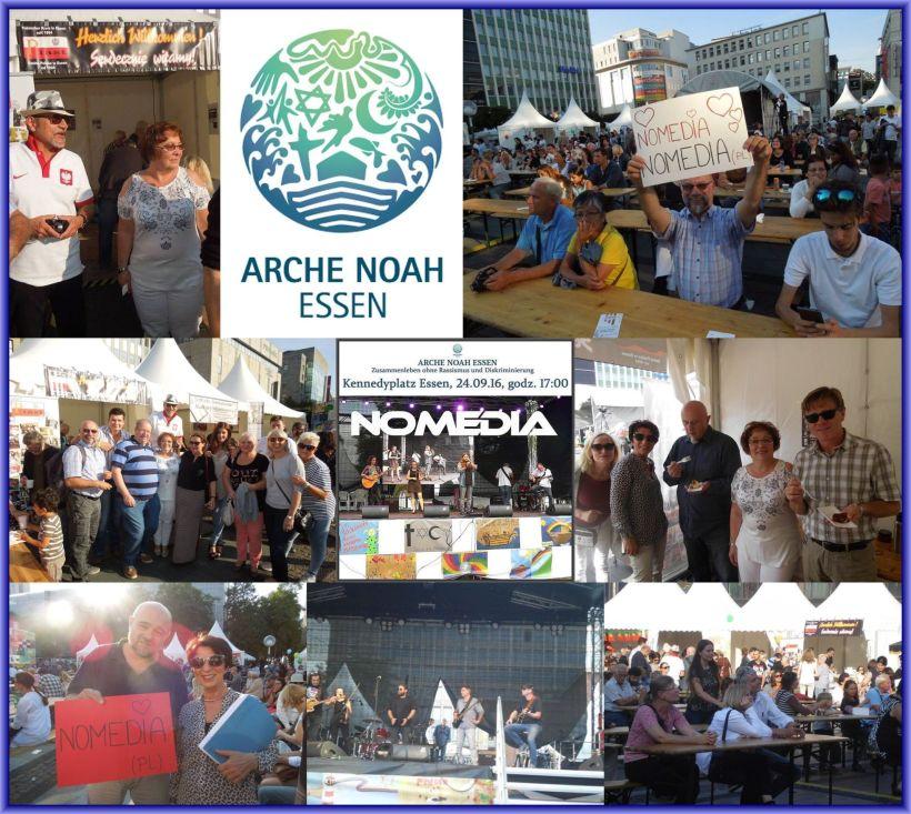 arche-noah-2016